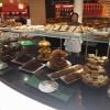 Luxe Buffet Dessert Station