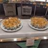 Luxe Buffet dessert 2
