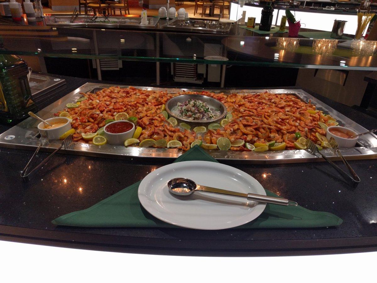 Casino dania beach buffet cafetiere senseo pas cher geant casino
