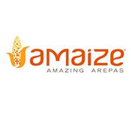 amaize-logo-sq