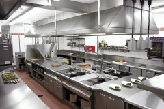 Commercial-Kitchen2
