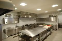 http://www.dreamstime.com/stock-images-modern-kitchen-restaurant-image29037084