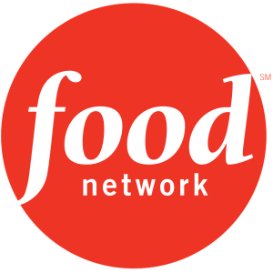 Food_Network_logo-600x600
